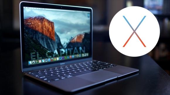 OS X İsim Değiştiriyor!
