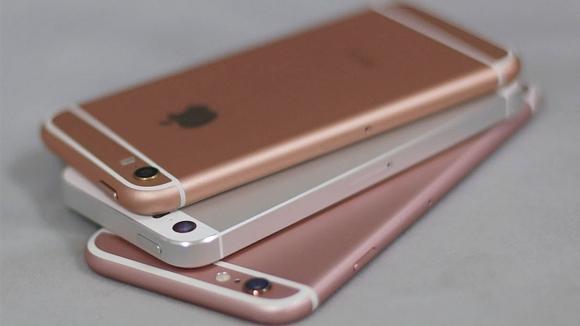 iPhone için Parça Talebi Yüzde 30 Azaldı