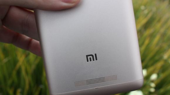Xiaomi'den 6.4 inçlik Aygır!