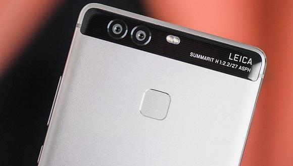 Huawei P9'un Kamerasını Kim Üretti?