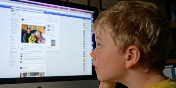 Facebook'ta Avataria Tehlikesi