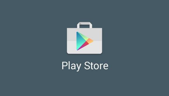 Play Store'dan Kaç Uygulama İndirdik?