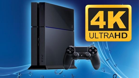 PlayStation 4.5 Neo Özellikleri Nasıl Olacak?