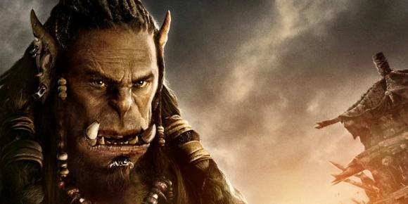 Warcraft'ın İkinci Fragmanı Yayınlandı