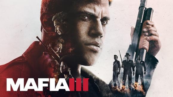 Mafia III'ten Yeni Detaylar!