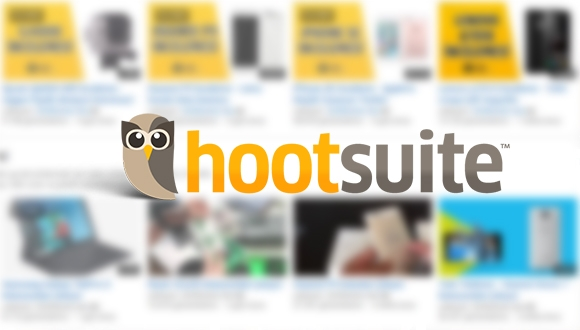Hootsuite Artık YouTube'u Destekliyor!