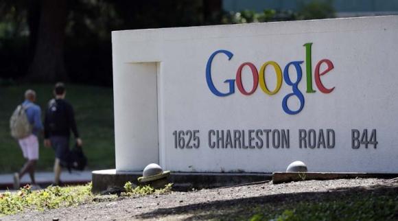 Google, Güvenli Değil mi?