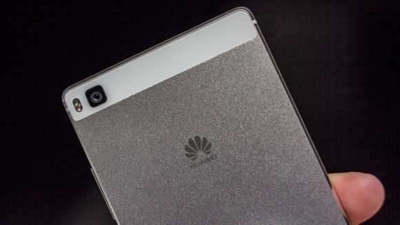 Huawei P9 Lite Satışa Çıktı!