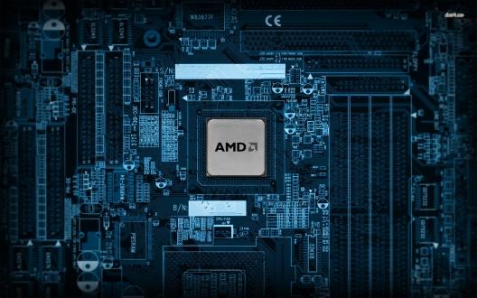 AMD'den Wraith Soğutucu Atağı!