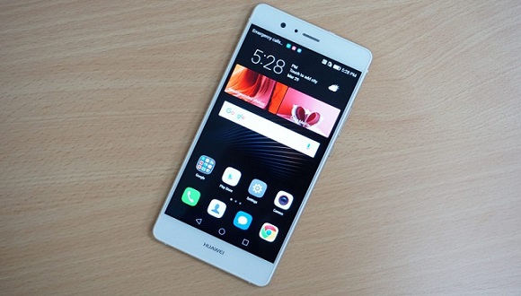 Huawei P9 Lite'a Android 7.0 gelecek mi?