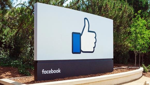Kaç Kişi Facebook'a Gizlenerek Bağlanıyor?