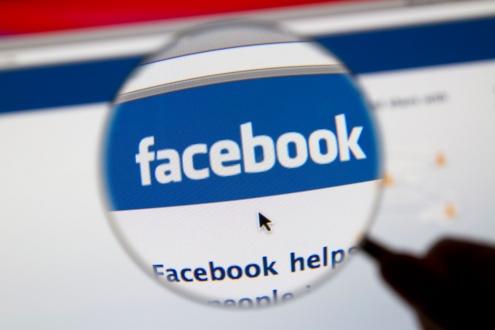 Facebook Çalışanları Hacklendi!