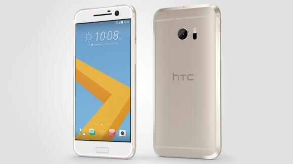 HTC 10 En Ucuz Fiyata Nereden Alınır?