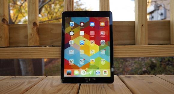 iPad ile Hırsızlık Çetesi Çökertildi!