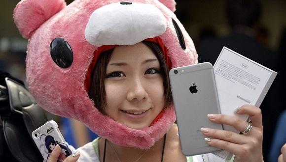 Apple'dan Beklenmeyen Hamle