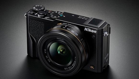 Nikon'un Hangi Ürünleri Gecikecek?