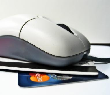 Kredi Kartı Sahipleri Tehlikede mi?
