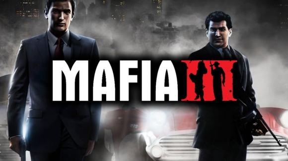 Mafia 3, Steam Türkiye'den Kaldırıldı!