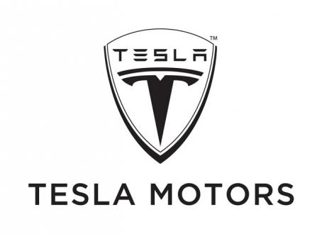 Tesla Daha Çok Kirletiyor!