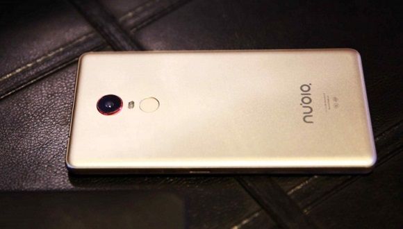 Snapdragon 823 Kullanan İlk Telefon!