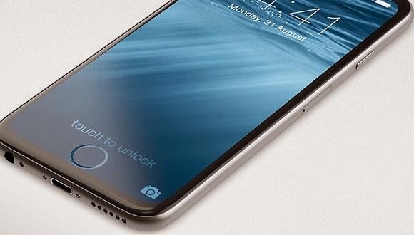 iPhone 7'de Devrim Gibi Yenilik