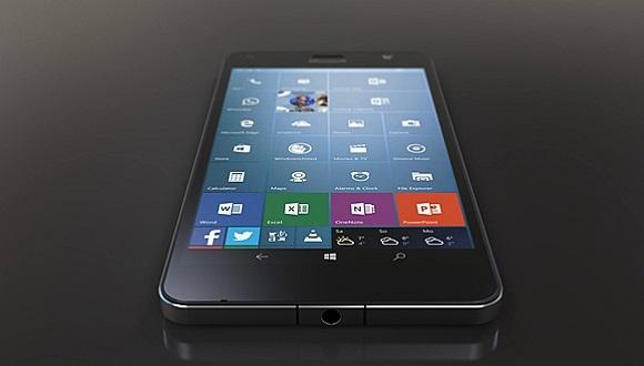 Microsoft Surface Phone Nasıl Olacak?