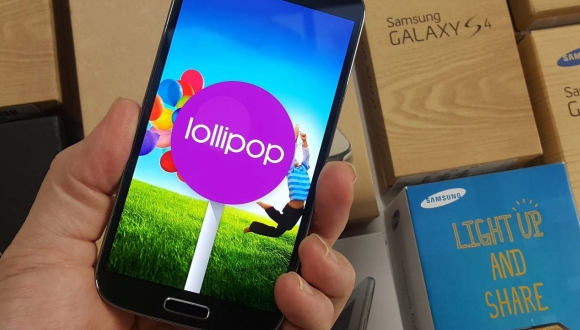 Galaxy S4 ve Note 3 Sahiplerine Kötü Haber