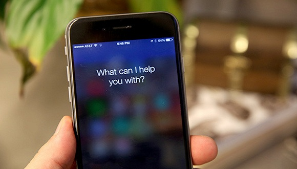 Yeni iPhone'larda Panik Butonu Olabilir