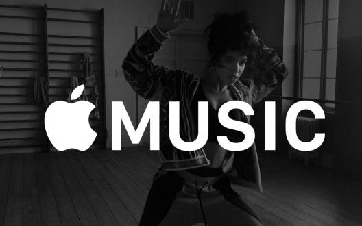 Apple Music, Spotify'ı Geçebilecek mi?