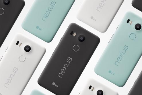 Yeni Nexus Üreticisi HTC mi?