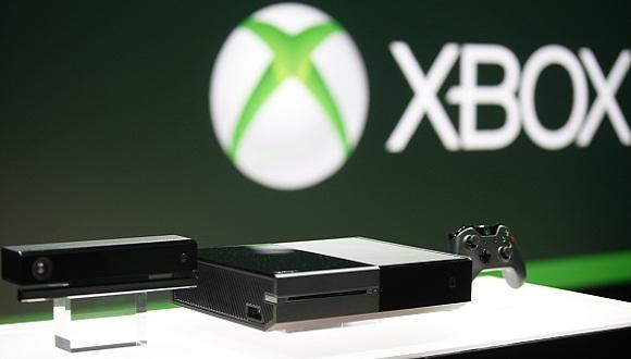 Yeni Xbox Ne Zaman Tanıtılacak?
