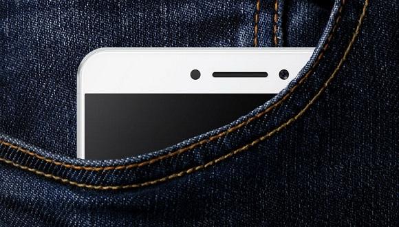 Xiaomi Mi Max Fiyatı ve Özellikleri