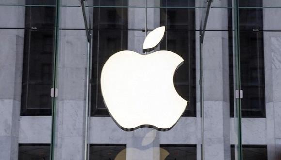 Apple'ın Büyüsü Bozuldu mu?