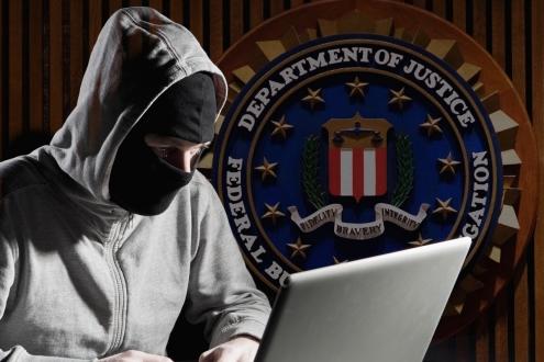 FBI İstediği Bilgisayarı Hackleyebilecek!