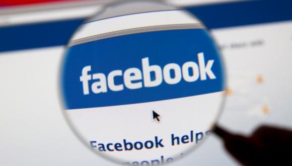Türkiye, Facebook'tan Kaç Defa Bilgi İstedi?