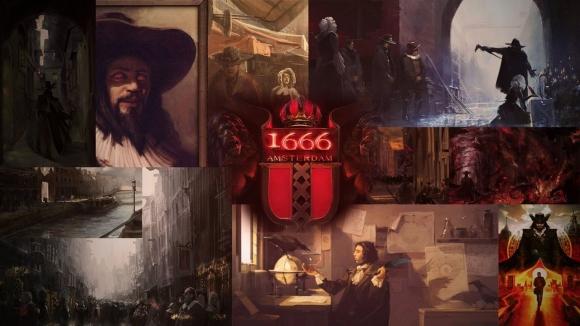 Assassin's Creed Yapımcılarından Yeni Oyun!