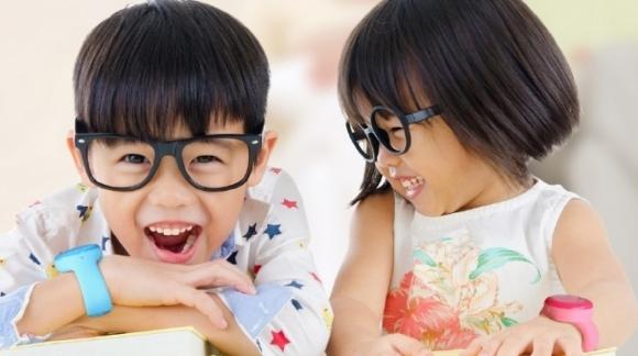 Xiaomi Çocuklar için Akıllı Saat Tanıttı