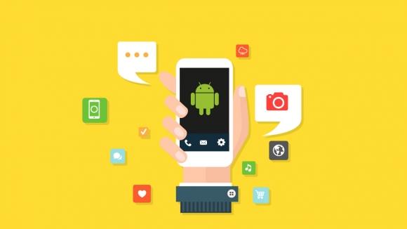 """27 yorum - """"Olmazsa Olmaz Android Uygulamaları"""""""