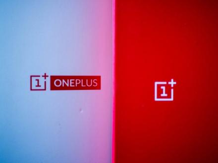 OnePlus 3 Fiyatı Ne Olacak?