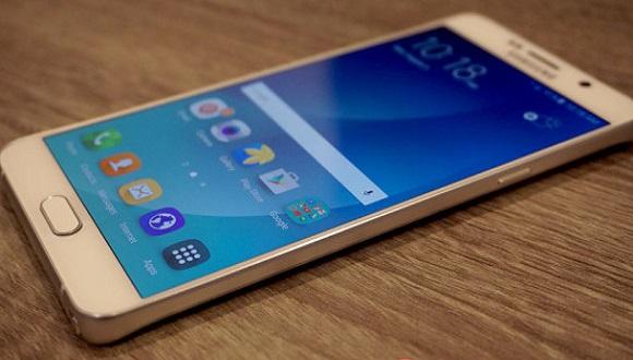 Galaxy Note 6 Ekranı Kaç inç Olacak?