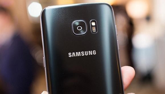 Galaxy Note 6'nın Kamerası Nasıl Olacak?