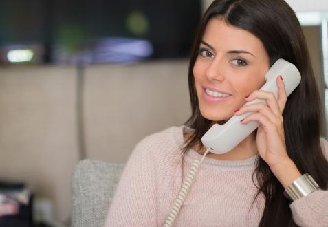 Yeni Nesil Telefon Hizmetleri Neler Sunuyor?
