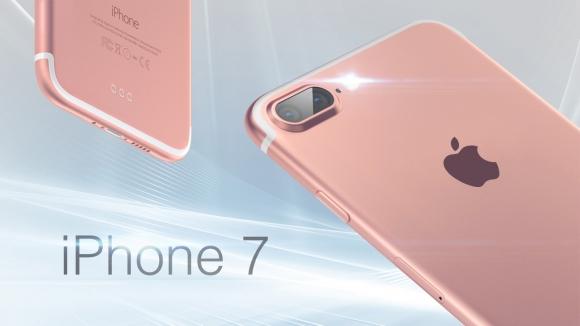 Sahte iPhone 7 Satışta!