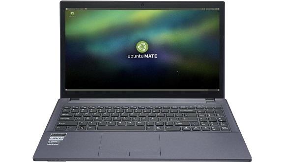 İngiliz Üreticiden Üç Yeni Ubuntu Bilgisayar