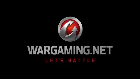 Wargaming'ten Panoramik II. Dünya Savaşı!