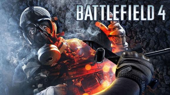 BF 4 ve Hardline DLC'leri Ücretsiz Oldu!