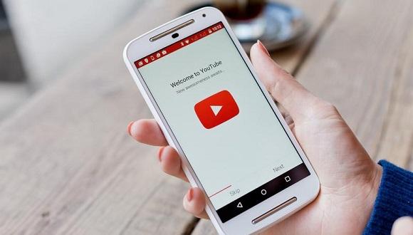 YouTube'a Otomatik Oynat Özelliği Geliyor