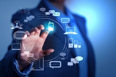 Dijital Dönüşüme CEO'lar Nasıl Bakıyor?