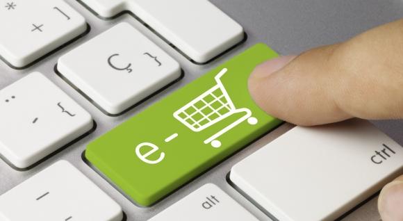E-ticaret Yasası Neleri Değiştirdi?
