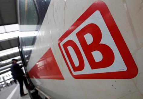Demiryolları Sürücüsüz Otomobillere Açılıyor